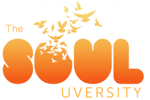 The Souluversity logo